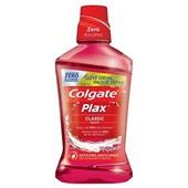 Enxaguante Bucal Plax Classic Leve 500ml Pague 350ml 1 UN Colgate