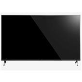 Smart TV LCD LED 75