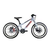 Bicicleta Grom Impact 2020 Aro 16 1 UN Sense