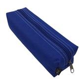 Estojo Jumbo Color's Azul Royal 1 UN Goodie
