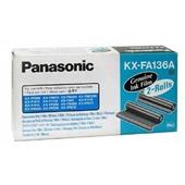 Filme para Fax KX-FA136A CX 2 UN Panasonic