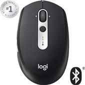 Mouse sem Fio Bluetooth Preto M585 1 UNLogitech