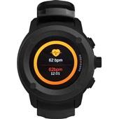 Relógio Multiwatch SW2 Plus Preto 1 UN Multilaser