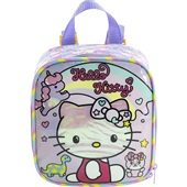 Lancheira Hello Kitty Rainbow 1 UN Xeryus