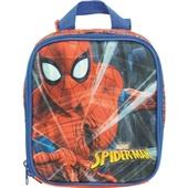 Lancheira Spider Man Protector 1 UN Xeryus