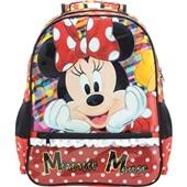 Mochila Infantil Costa It's All About Minnie 1 UN Xeryus