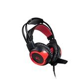 Headset Gamer Arkenstan com Microfone KE-HS150 1 UN Kross Elegance