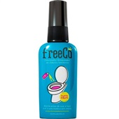 Bloqueador de Odores Tutti Fruti Spray 60ml FreeCô
