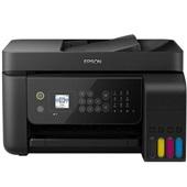Impressora Multifuncional EcoTank L5190 1 UN Epson