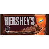 Barra de Chocolate Ovomaltine 20g 1 UN Hershey's