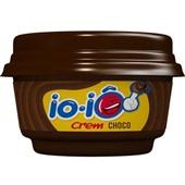 Io-Iô Cream Choco 180g 1 UN Hershey's