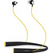 Fone de Ouvido Earphone Rubber Arco PH240 1 UN Pulse
