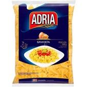 Macarrão Gravata 500g Adria