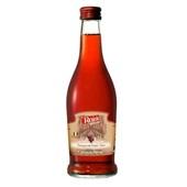 Vinagre de Vinho Tinto 500ml 1 UN Raiola