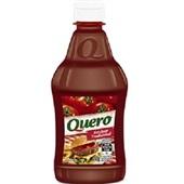 Ketchup Tradicional Squeeze 200g 1 UN Quero