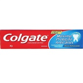 Creme Dental 90g 1 UN Colgate