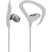 Fone de Ouvido Auricular Fitness Branco PH168 1 UN Multilaser