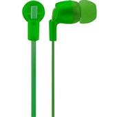 Fone de Ouvido Neon Series com Microfone P2 Verde PH141 1 UN Multilaser