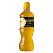Hidrotônico Power Maracujá 500ml I9