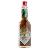 Molho de Pimenta Chipotle Sauce 60ml Tabasco