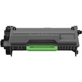 Toner Preto TN3472 1 UN Brother