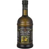 Azeite Italiano 250ml Colavita