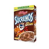 Cereal Sucrilhos 320g Kellogg's