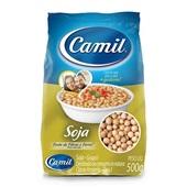 Soja 500g Camil