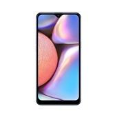 Smartphone Galaxy A10s 6.2