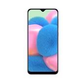 Smartphone Galaxy A30 6.4