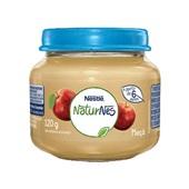Papinha Sabor Maçã 120g Nestlé