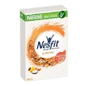 Cereal Matinal 300g CX 20 UN Nesfit