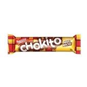 Chocolate Chokito 32g 1 UN Nestlé
