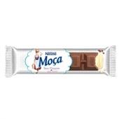Chocolate Moça 38g Nestlé