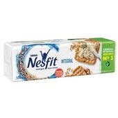 Biscoito Integral 170g 1 Pacote Nesfit