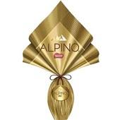 Ovo de Páscoa Alpino 185g Nestlé