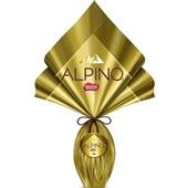 Ovo de Páscoa Alpino 337g Nestlé