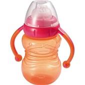 Copo Treinamento Learn Rosa 6M+ BB020 1 UN Multikids Baby