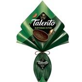 Ovo de Páscoa Talento Castanha do Pará 350g Nestlé