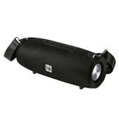 Caixa de Som Bluetooth Ultra Sound 20W RMS 1 UN I2GO Pro