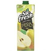 Suco de Pera 1L 1 UN Sufresh