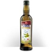Azeite de Oliva Extra Virgem 500ml 1 UN Renata