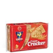 Biscoito Cream Cracker 360g 1 Pacote Galo