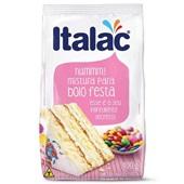 Mistura para Bolo Festa 400g Italac