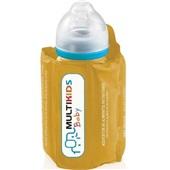 Aquecedor de Alimentos Instantâneo Express Warm BB171 1 UN Multikids Baby
