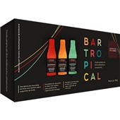 Bar Tropical 168g Chocolates Brasil Cacau