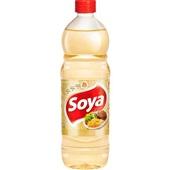 Óleo de Soja 900ml 1 UN Soya