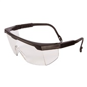 Óculos de Segurança Argon Incolor HC CA35765 1 UN Dystray