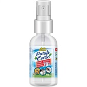 Álcool Spray 70 Purifi Care 50ml Auto Shine